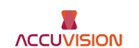 accuvision_200x70_transparente