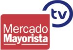 Mercado-Mayorista-TV